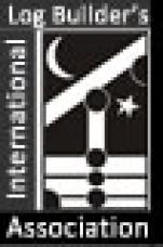 ilba logo Thumbnail