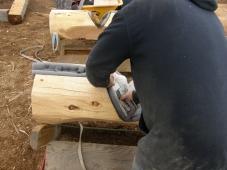 1505101343_small_log-home-gasket-installation-14.jpg